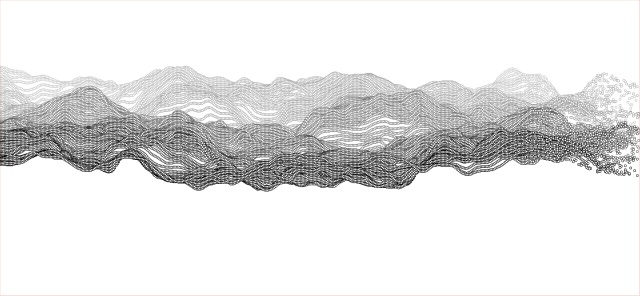 wide-wave-20x9